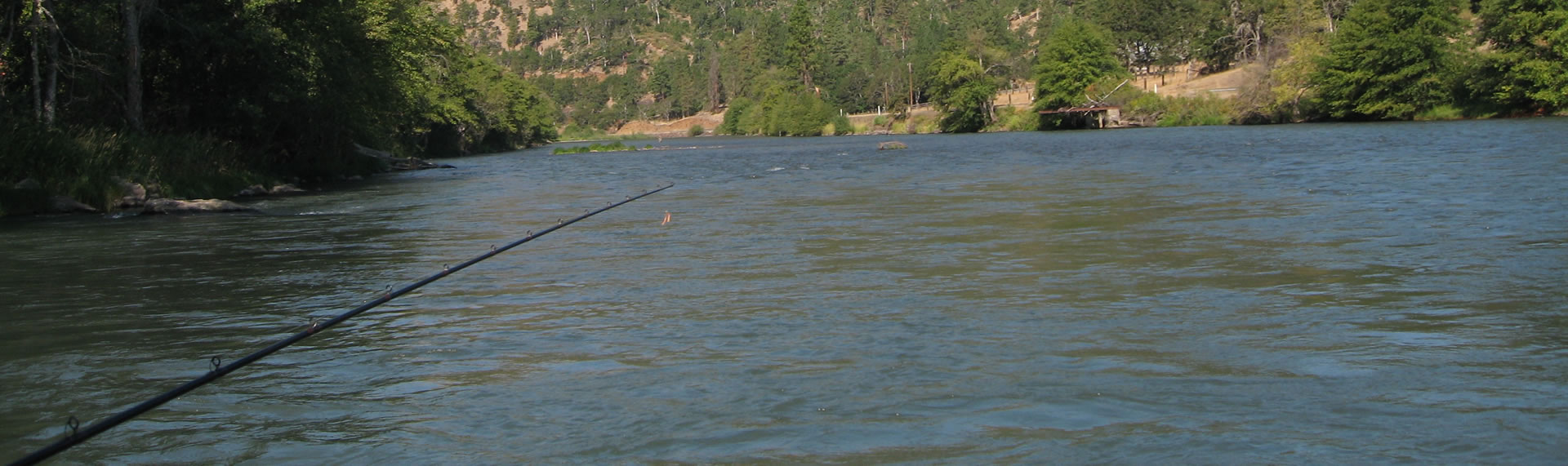 Pacific northwest fishing astoria buoy 10 sts guide for Washougal river fishing
